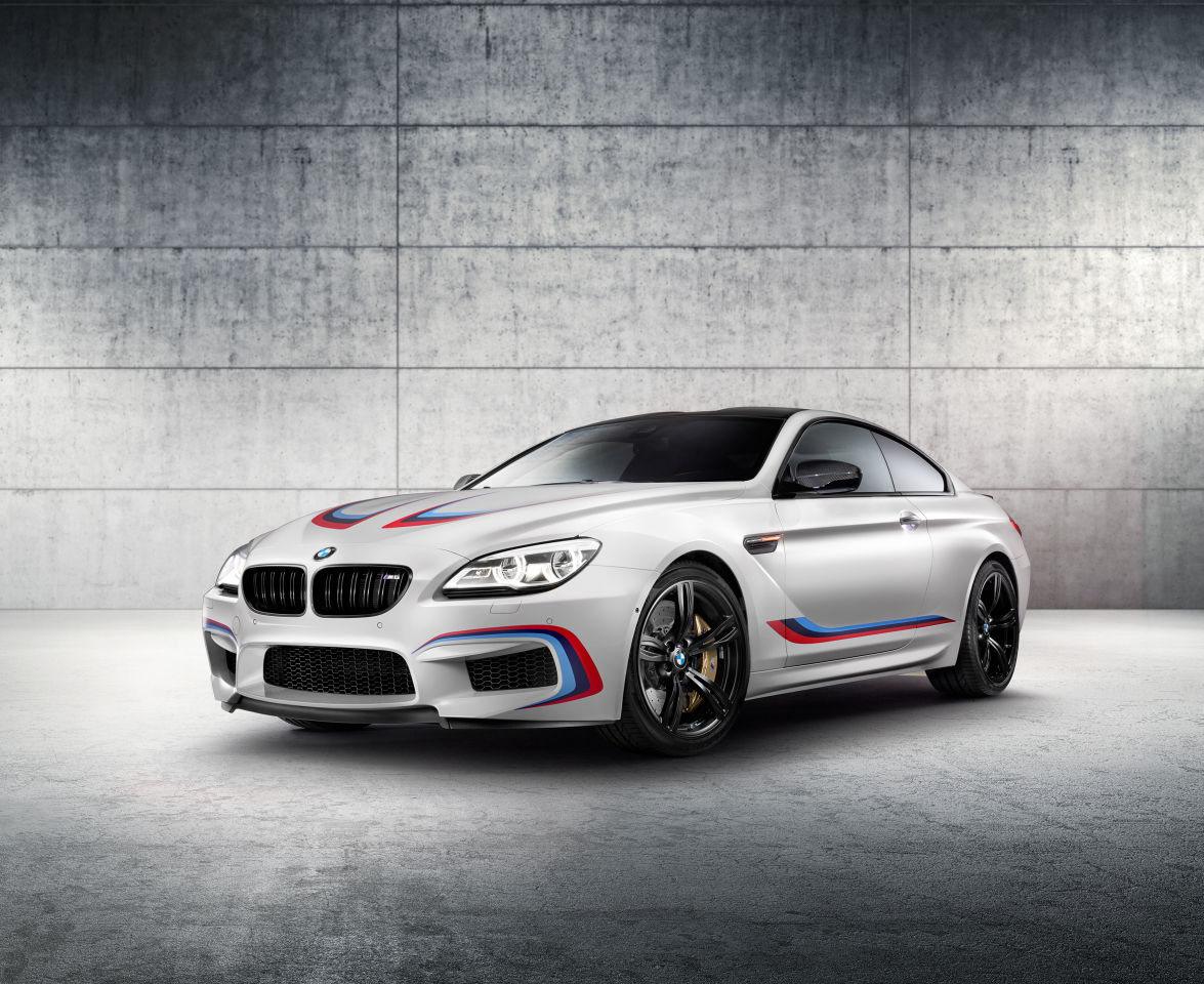 bmwm6-p90198271_highres_bmw-m6-coupe-competi.jpg